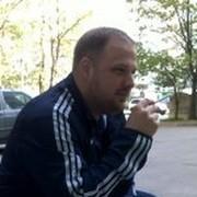 Anatoliy Mayor on My World.
