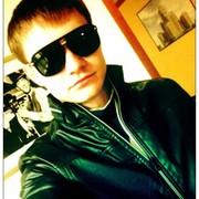 Дмитрий Нурдинов on My World.