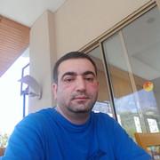 Gunduz Aqayev on My World.