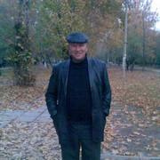 Артур Сапаев on My World.
