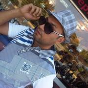 Aslan Bey on My World.