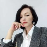 Ольга Маховикова on My World.