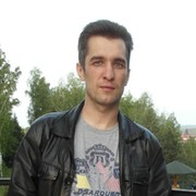 Васильев Николай on My World.