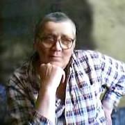 Александр Березянский on My World.