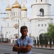 Владимир Прудников on My World.