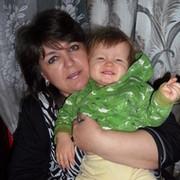 Бэла Балтабаева on My World.