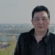 Берик Калыбаев on My World.