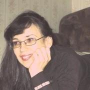 Людмила Лапушкина on My World.