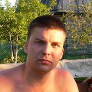 Алексей Бизин on My World.
