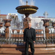 Константин Гураков on My World.