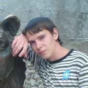 Дмитрий Бирюков on My World.