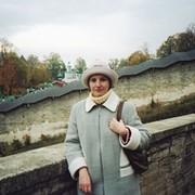 Ольга Большакова on My World.