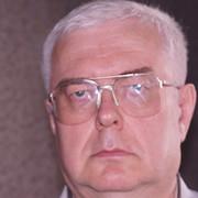 Елец ефимов владимир 56 лет