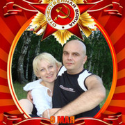 Юрий Буцай on My World.