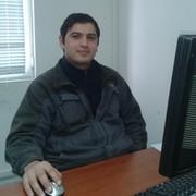 Jamal Khudiyev on My World.