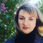 Ирина Чебан on My World.