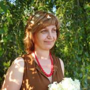 Наталья Цимбал on My World.