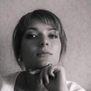 Дарина Баскова on My World.
