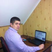 Денис Нихаев on My World.