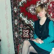 Светлана Силаева on My World.