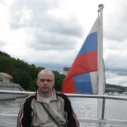Дмитрий Пахомов on My World.