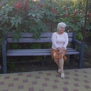 Людмила Димова on My World.