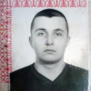 Юрий Кулешов on My World.