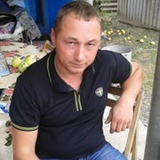 Александр Донец on My World.