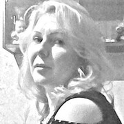 Елена Драпун on My World.