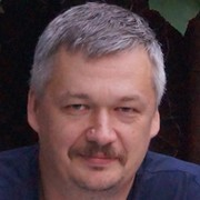 Сергей Максин on My World.