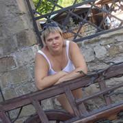 Елена Пулова on My World.