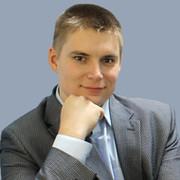 Евгений Ефремов on My World.