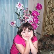 Элеонора Светланова on My World.