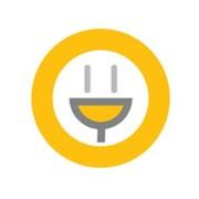 Интернет-магазин Electromozg com ua on My World.