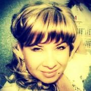 Ольга Шафикова on My World.