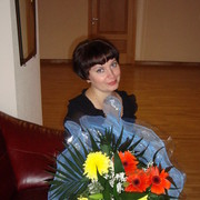 Елена Александровна on My World.