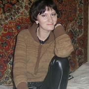 Елена Дурасова on My World.