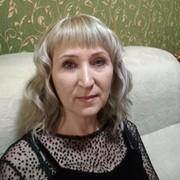 Елена Олейник on My World.