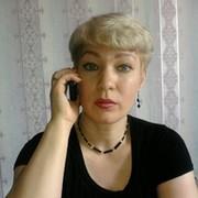 *~*Елена Финиковская*~* on My World.