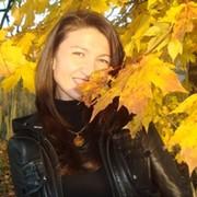 Елена Кырма-Cаранди on My World.
