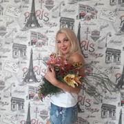 Валентина Логинова on My World.