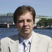 Евгений Андриевский on My World.