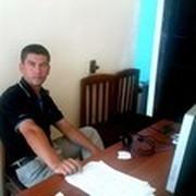 Фазлиддин Муродов on My World.