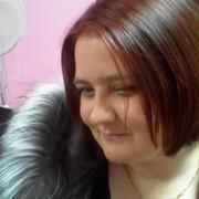 Феруза Щеглова(Идрисова on My World.