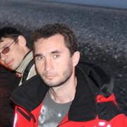Алексей Климанский on My World.