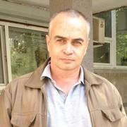Валерий Федоров on My World.