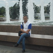 Александр Гладышев НФ 170 on My World.