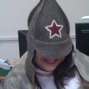 Ольга Гайфуллина on My World.