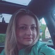 Елена  Гуреева  on My World.