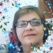 Галина Петренко on My World.